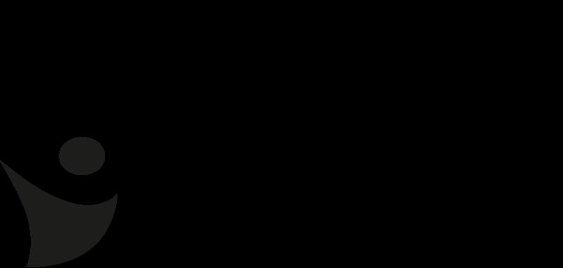 sportnetdoc